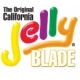 Jelly Blade