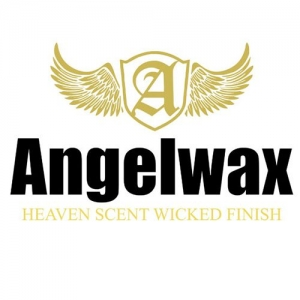 All Anglewax creations are exact,...