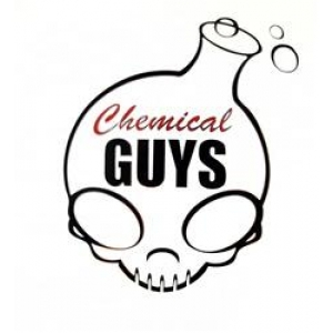 Chemical GUYS -  DIE  Kultmarke aus...