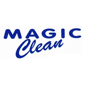 magic clean. Black Bedroom Furniture Sets. Home Design Ideas