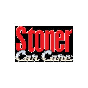 Stoner Car Care ist die stolze...