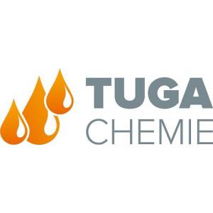 TUGA Chemie hat einen der...