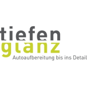 Unser Partner     tiefenglanz.info...