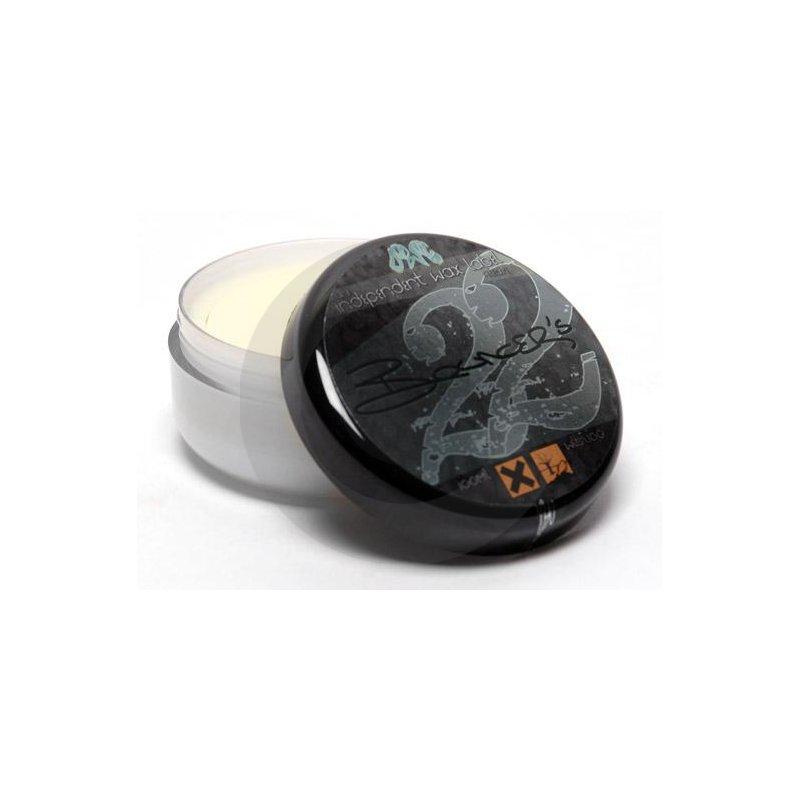 dodo juice bouncer 39 s 22 wax 100 ml 46 95 bei carparts. Black Bedroom Furniture Sets. Home Design Ideas