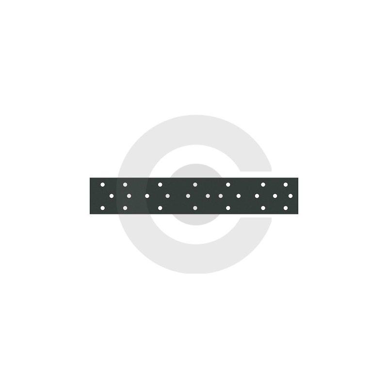 rupes schwingschleifer mit absaugung pneumatisch 447 44. Black Bedroom Furniture Sets. Home Design Ideas