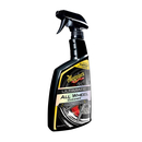 Meguiars Ultimate Wheel Cleaner 710 ml