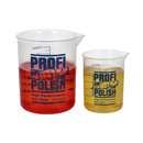 ProfiPolish Measuring Cup - Messbecher