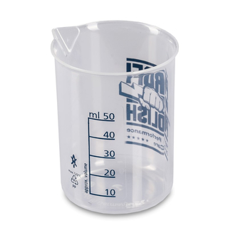 ProfiPolish Measuring Cup - Messbecher 50 ml