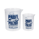 ProfiPolish Measuring Cup Set - Messbecher Set
