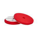 Menzerna Heavy Cut Foam Pad rot Ø 150 mm