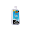 Meguiars PerfectClarity Glass Sealant 118 ml