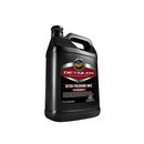 Meguiars Ultra Polishing Wax 3,78 Liter