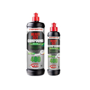 Menzerna Heavy Cut Compound 400 Green Line VOC-Free