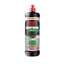 Menzerna Heavy Cut Compound 400 Green Line VOC-Free 1,0...