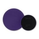GYEON Q²M Rotary Heavy Cutting Pads violet