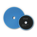GYEON Q²M Eccentric Polishing Pads blue Ø 90 mm 2 Stück