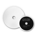 GYEON Q²M Eccentric Finishing Pads white Ø 90 mm 2 Stück