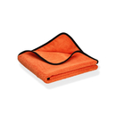 ProfiPolish Trockentuch Orange Babies 3.0  88 cm x 60 cm