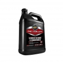 Meguiars Leather Cleaner & Conditioner - Lederpflege 3,78...