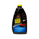 Stoner Car Care Visible Shine Coating Wash 1,42 Liter - SALE
