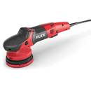 FLEX Random Orbital Polisher with Positive-Action Drive...