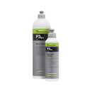 Koch Chemie Micro Cut & Finish P3.01