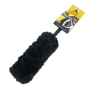 Meguiars Supreme Wheel Brush Medium