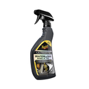 Meguiars Ultimate Waterless Wheel & Tire 709 ml