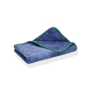ProfiPolish drying towel Dryisblue 80 cm x 50 cm