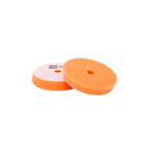 ProfiPolish Polierpad DA hart orange Ø 145 mm