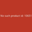Chemical GUYS Box of Chocolates Scent Air Freshener 473 ml