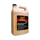 Meguiars M110 Ultra Pro-Speed Compound