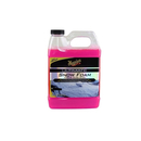 Meguiars Ultimate Snow Foam Xtreme Cling 946 ml