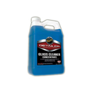 Meguiars Glass Cleaner Concentrate Glasreiniger...