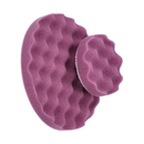 3M Perfect-it III Pad purple