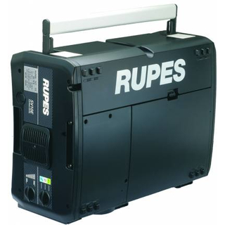 RUPES Mobile Saugeinheit 1150 Watt