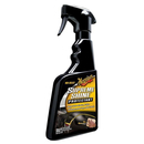 Meguiars Supreme Shine Protectant 450 ml