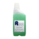 R222 Bodywork Conditioning Shampoo 500 ml