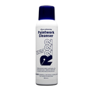 R222 Paintwork Cleanser - Lackreiniger 350 ml