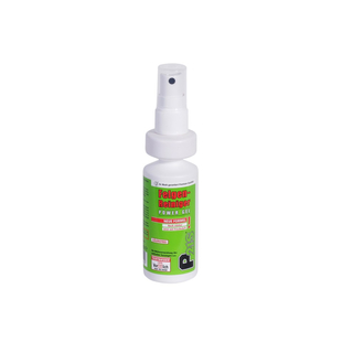 P21S Felgenreiniger Power Gel 100 ml