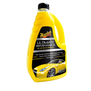 Meguiars Ultimate Wash & Wax 1,42 Liter