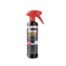Menzerna Control Cleaner New Formulation 500 ml