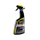 Meguiars Ultimate Leather Detailer 473 ml