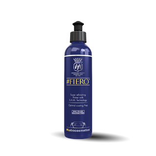 #Labocosmetica #Fiero Super Refinishing Primer 250 ml