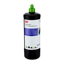 3M Perfect-It Schleifpaste PLUS Extrem 1 kg