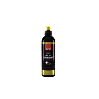 RUPES D-A FINE High Perfomance Fine Compound Gel 250 ml