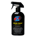ZAINO Z-8 Grand Finale Spray Versiegelung 473 ml
