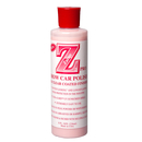 ZAINO Z-2PRO Show Car Polish 236 ml