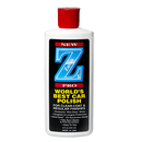 ZAINO Z-5 PRO Zaino Worlds Best Car Polish 236 ml