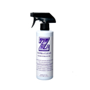 ZAINO Z-6 Ultra Clean Glanz Verstärker Spray 473 ml